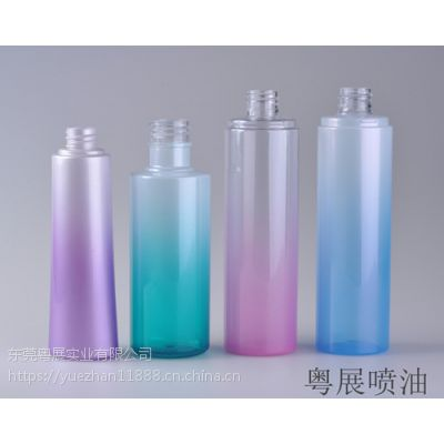 东莞喷涂厂家专注塑胶喷涂加工15年,值得信赖