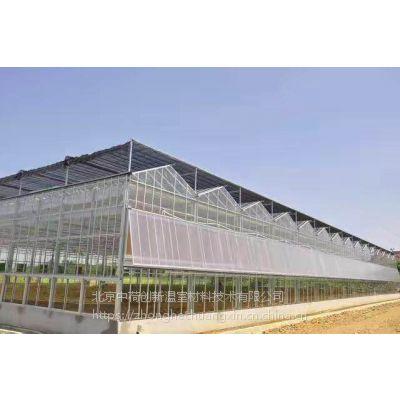 供应山东地区温室大棚遮阳系统全套供应