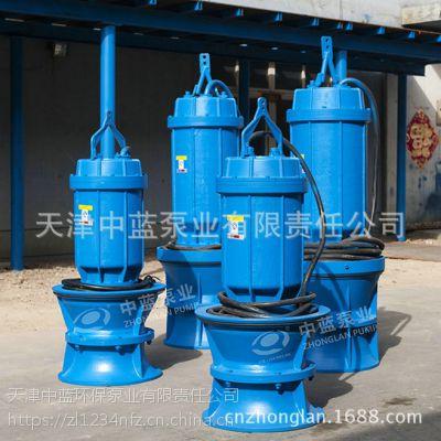 山东轴流泵现货大流量