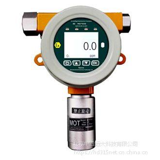 中西 在线甲醛检测仪 型号:KN15/MOT500-CH2O库号:M400878