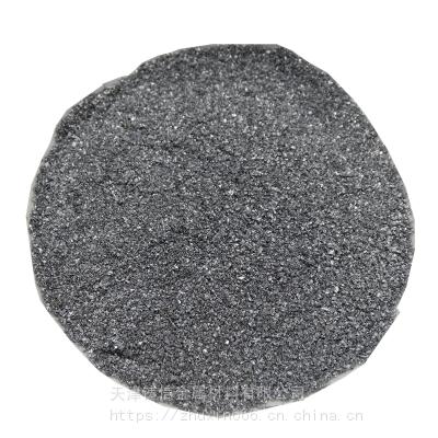 厂家供应优质球形铁粉 高纯铁粉 雾化铁粉 铁粉保质保量物美价廉