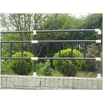 9月新一轮玻璃钢护栏需求热潮袭来