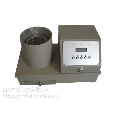 中仪 ZY-SLX纸浆电动离心机