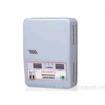 北京弘乐电器低压系列   TM-10KVA一台也是批发价