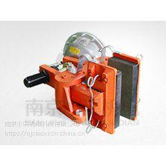 原装进口日本SUNTES三阳商事DB-3034A-5-01制动器 优势产品