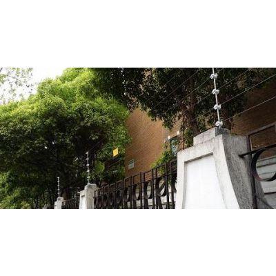 巴南区重庆电子围栏哪家强 服务至上 聚叶供应