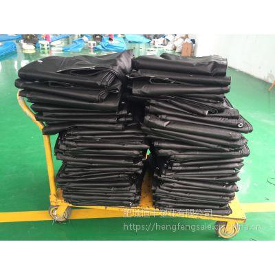 出口日本/泰国/新加坡 1.8*5.1m/件 PVC防炎网