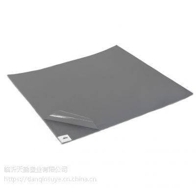灰色粘尘垫|除尘粘尘垫 无尘室耗材系列 TQclean多年行业经验24*36 4C