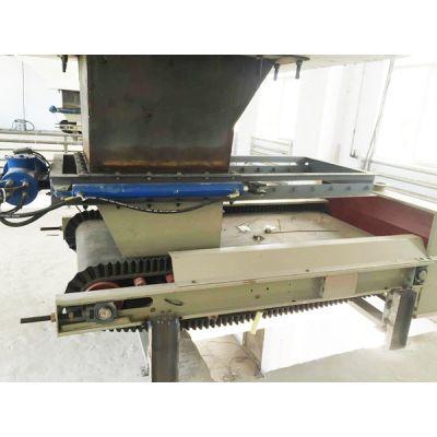 定量装车皮带秤、山东领锐电子、皮带秤厂家生产销售、操作简单