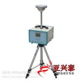 总悬浮颗粒物采样器(TSP)(不含切割器)