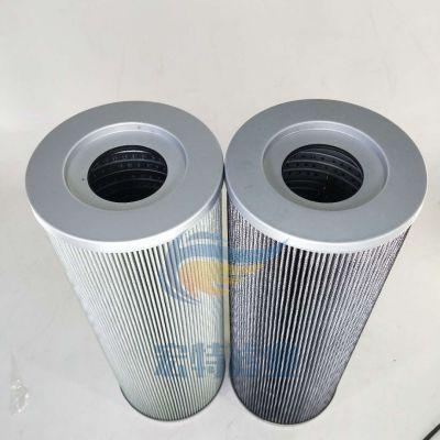 黎明滤芯FBX-400×10 20 30 50黎明液压油滤芯过滤器滤芯