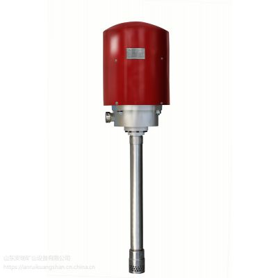 ZBQ-25/5煤矿用气动注浆泵,防爆煤安证件齐全安瑞热销中