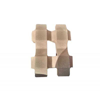 植草砖费用-合肥永欣(在线咨询)-铜陵植草砖