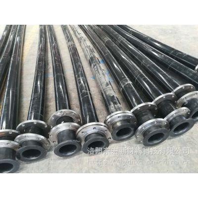 聚乙烯 高耐磨、聚乙烯耐腐蚀管、聚乙烯抗老化管道