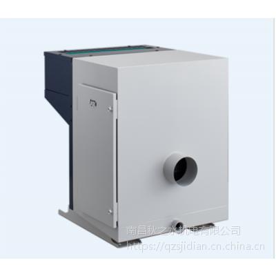 原装正品,假一罚十。优势供应日本APISTE局部精密空调GME-R1500