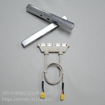 线缆加工厂USB数据线定制加工