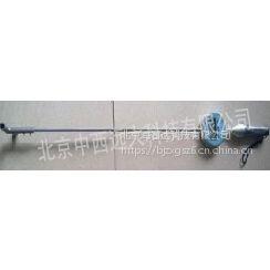 中西 测温仪/便携式冷却水测温仪 型号:GYT-2库号:M319614