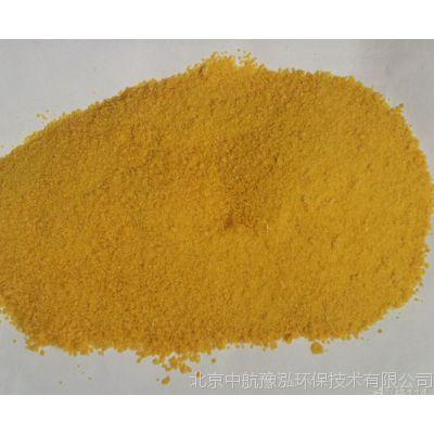 北京聚合氯化铝絮凝剂 2018 聚合氯化铝市场价格
