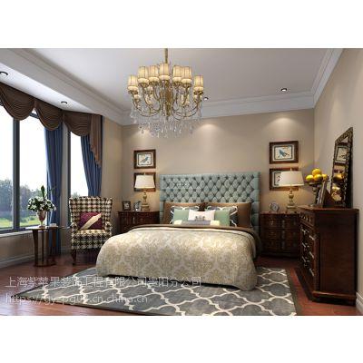 贵阳别墅室内设计风格|室内设计装修风格有哪些?