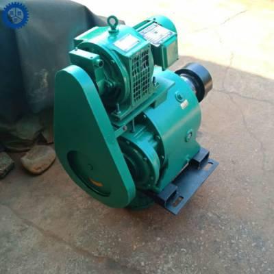锅炉炉排减速机GL-30P,GL25T,重型高效能,泰兴齿轮厂家现货
