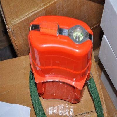 专业经营zh30化学氧自救器 隔绝式化学氧自救器矿用化学氧自救器