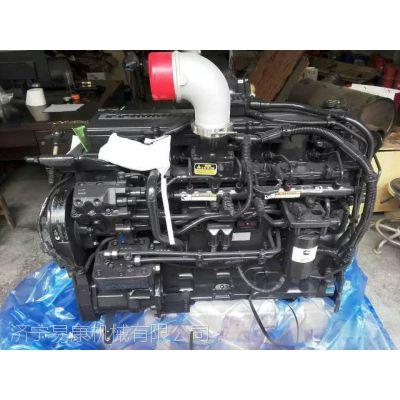 康明斯燃油泵5301583 无锡威孚