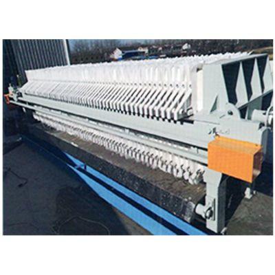 常年供应国内板框压滤机 高压压滤机 一体化污泥压滤机