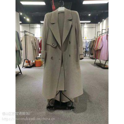 宜宾市呢子大衣 呢子男外套 羊驼毛大衣 厂家直销