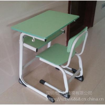 小学生单人课桌长宽-学生课桌椅配件-中学教室的课桌椅尺寸