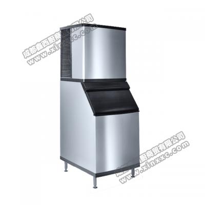 成都制冰机品牌价格-成都制冰机品牌代理