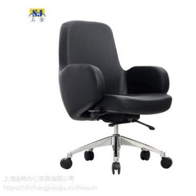 上金中班椅 主管椅 电脑椅 电竞椅 转椅 会客椅JG10032GWA