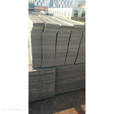 河南郑州包立管厂家高强防水水泥板管封下水道管封水泥板包立管水泥板新型材料