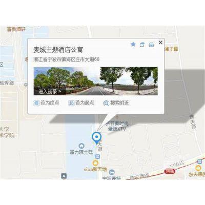 宁波市考驾照多少钱宁波报考驾照快吗
