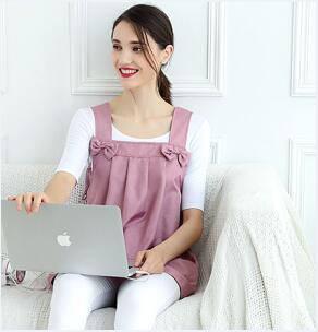 孕妇防辐射服品牌排名-防辐射服排行-防辐射服