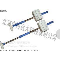 中西轨道电路故障诊断仪 型号:M321450