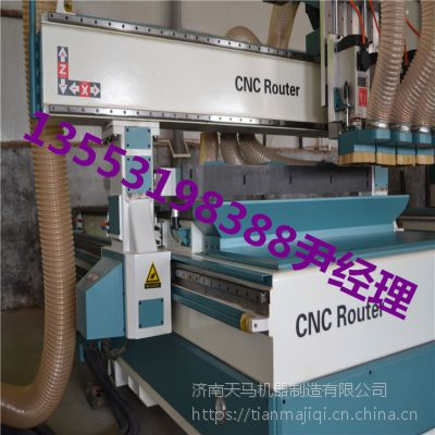 北京房山区做板式家具需要什么设备 丰台区板式家具生产线