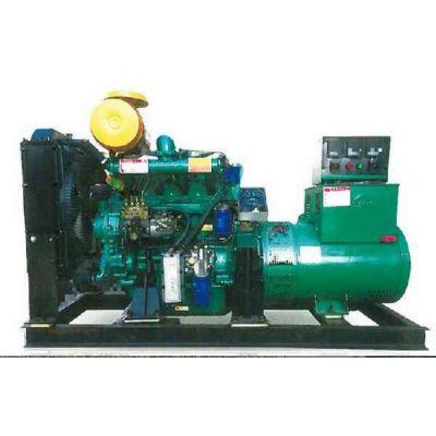 山东大型柴油发电机组 大型柴油发电机组公司