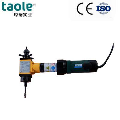 ISE-30电动管道坡口机