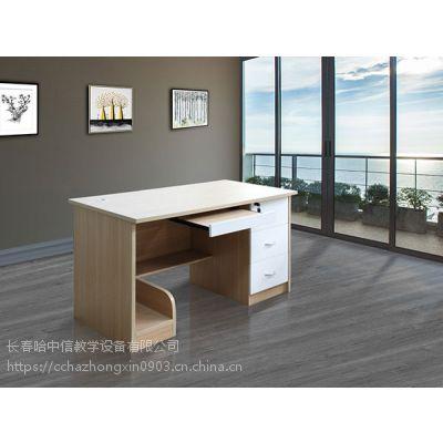 长春板式家具生产商哈中信凭质量立足市场