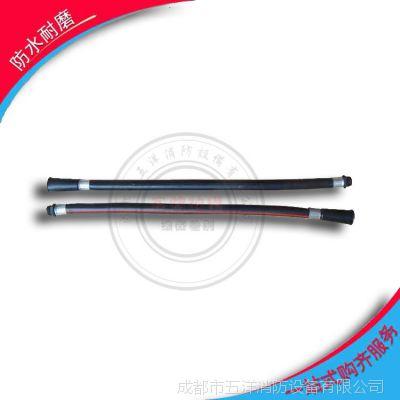 供应各种灭火器配件 灭火器铁管 灭火器出粉管 pvc胶管