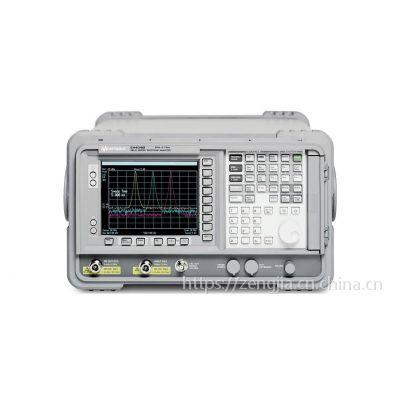 E4404B ESA-E 系列频谱分析仪