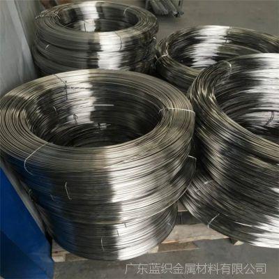 TC19钛合金 蓝织钛合金材料现货多 发货快