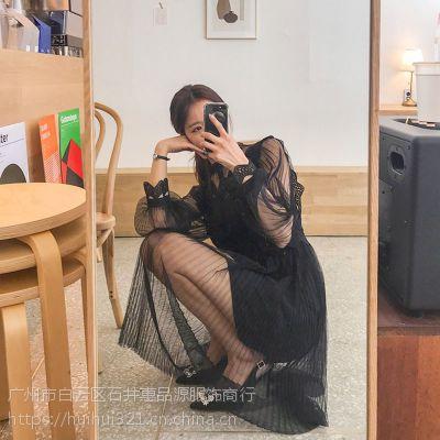 米祖莫兹想加盟女装品牌折扣店