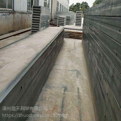 江苏淮安钢框轻型屋面板19CJ18/09CG11生产厂家 选择品质好的