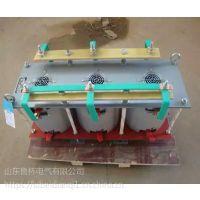 山东鲁杯电气BP4-10006/09025供应频敏变阻器