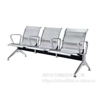 三人座排椅价格厂家-三人排椅图片及评价-厂家直销三人座排椅