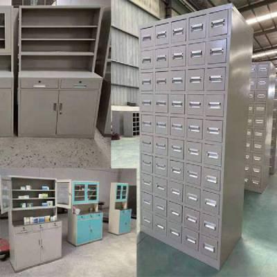 阳江不锈钢中药橱厂家批发草药柜AAA级信用