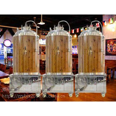西安啤酒设备|西安自酿啤酒设备|西安精酿啤酒设备