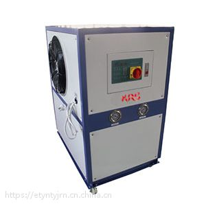 pp冷却器 新闻热交换器
