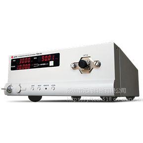 Santec/圣德科偏振消光比测试仪PEM-340